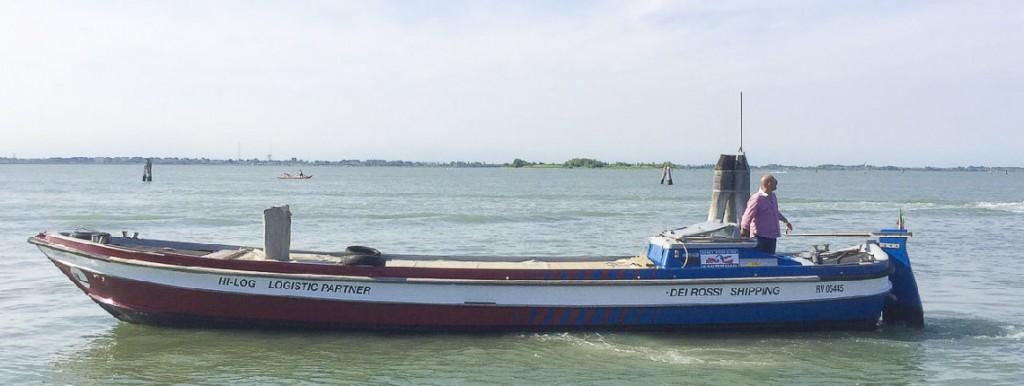 hi-log_barca_venezia